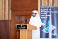 2450-adfimi-qatar-development-bank-joint-workshop-adfimi-fotogaleri[188x141].jpg